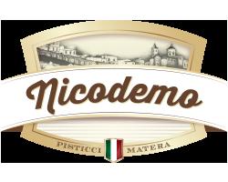 NicodemoStore