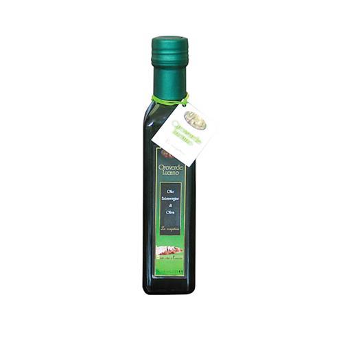Olio Extravergine di Oliva 250 ml.