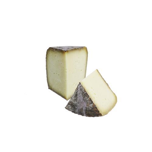 Pecorino di Grassano (pz. da 450 - 500 gr.)
